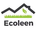 Ecoleen